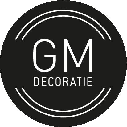 GM Decoratie